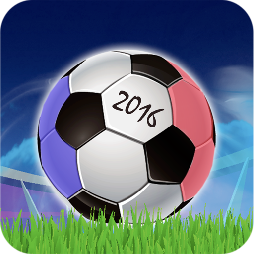 Fun Football Europe 2016 For Mac