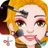 Princess Makeover Secret 1——Pretty Mommy Beauty Salon/Girls Dress Up And Makeup