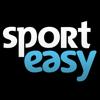 SportEasy : organisez vos matchs, gérez votre équipe
