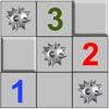 Minesweeper Windows windows path