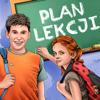 Plan Lekcji - dla RODZICA