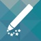 App Icon for MagicMarker - Live assessment of learning outcomes mastery made easy App in United States IOS App Store