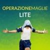 Operazione Maglie Lite