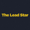 The Lead Star Wiki