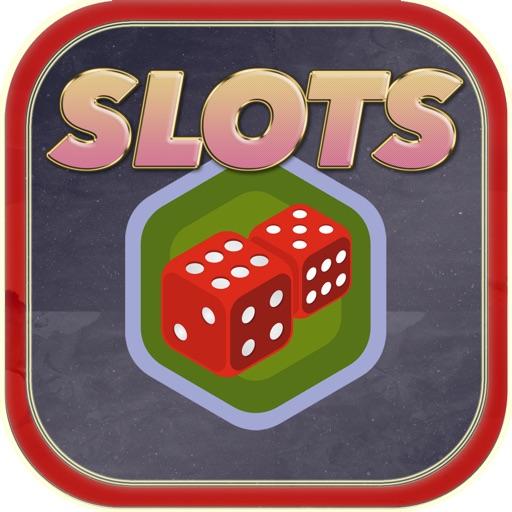 Old Cassino Premium Slots - Max Bet iOS App