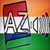 Audiodict Hindi Dutch Dictionary Audio Pro Wiki