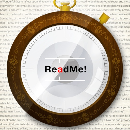 readme-read-ebooks-more-quickly-easily-pdf-epub