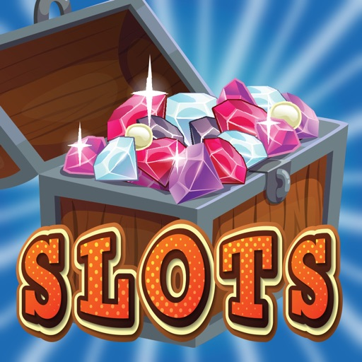 Slots Jungle Casino Review