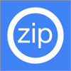 Zip & RAR File Extractor - Zip File Viewer and Manager & UnZip and UnRar Tool