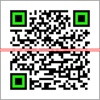 Quick Barcode Scanner Pro barcode pro scanner