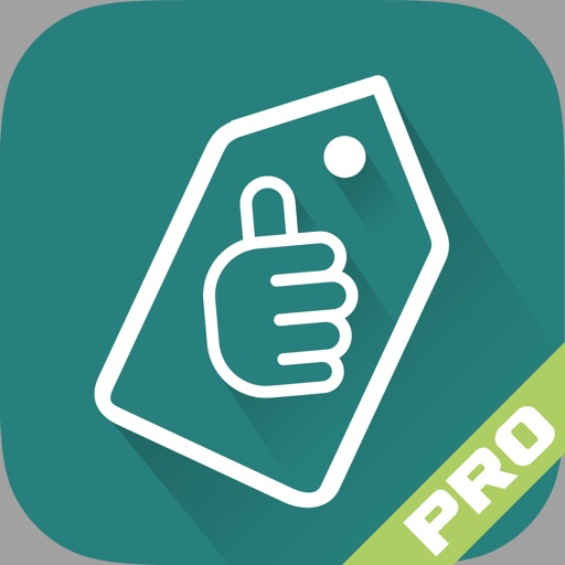 Shopping Hub - OfferUp Quality Auction Edition iOS App