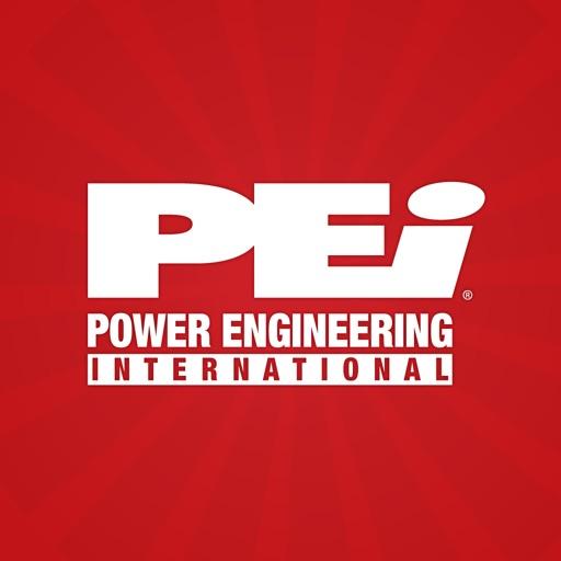 Power Engineering International News