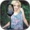 Pip ART Photo Editor - Add Pic in pic Effects over your photos and selfie