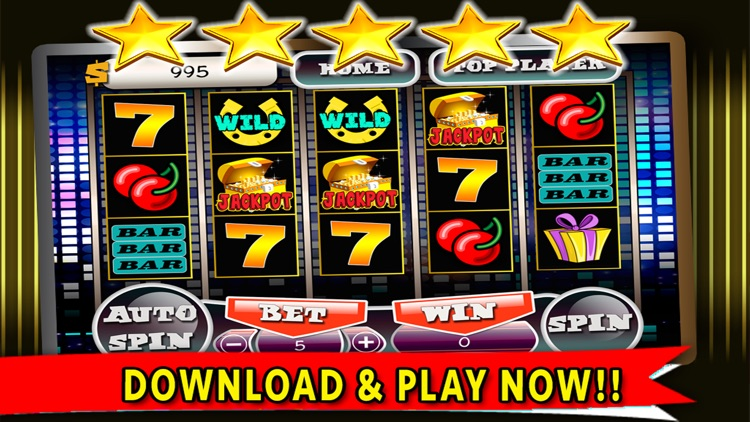 Wizard of vegas slots top slot machine companies