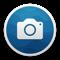 Flume ~ Erlebe Instagram auf deinem Desktop wie nie zuvor