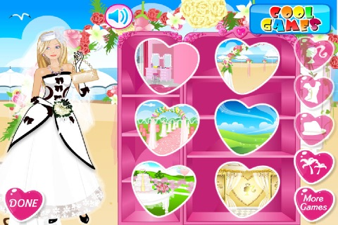 Perfect Bride 2 screenshot 4