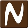 Nirvana® MusicApp Wiki