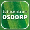 TC Osdorp