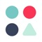 Dots & Co iOS