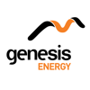 Genesis Energy Mobile App
