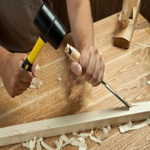 Carpenter Training