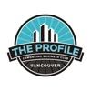 The Profile Vancouver profile background