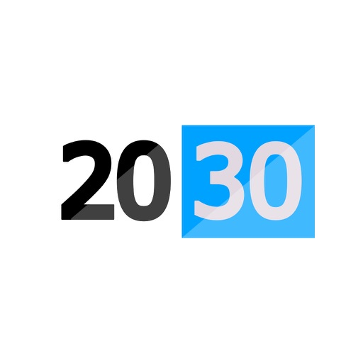 2030 News