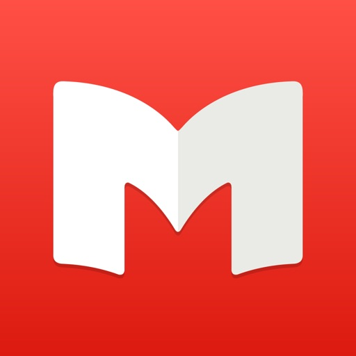 Marvin – eBook reader for epub【阅读利器】