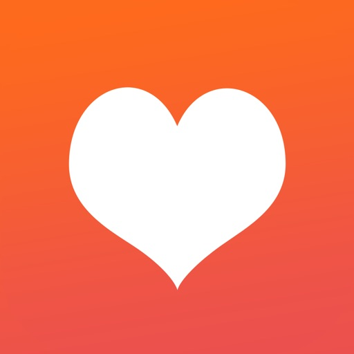 Get Likes & Followers for Instagram on Famousgram - Gain More Free Instagram Likes & Real Followers Fast iOS App