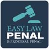 Easy Law Penal
