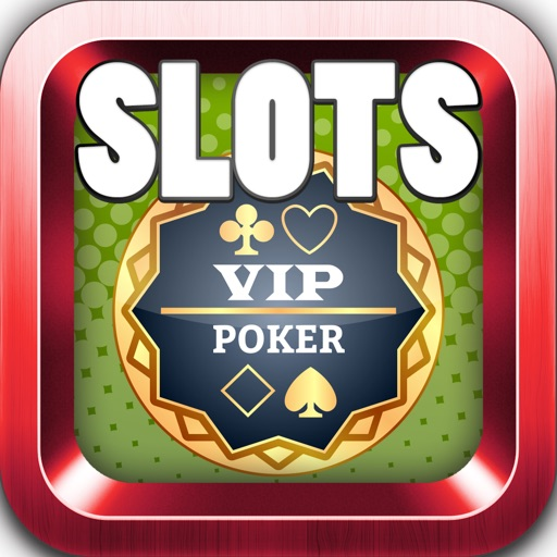 winner casino no download