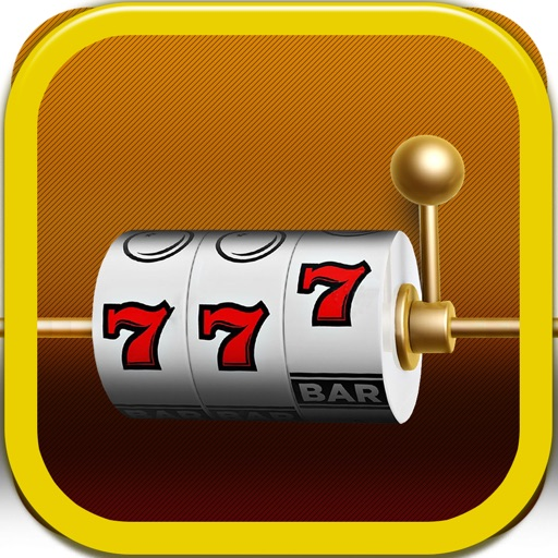 Hit Advanced Jackpot - Gambling Palace iOS App