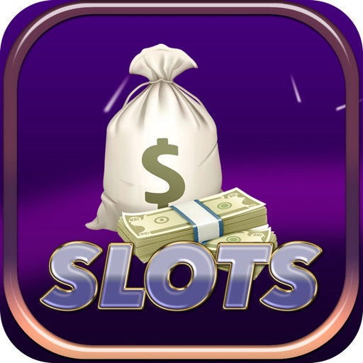 Tien Len Killer Slots Machine iOS App