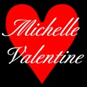 Michelle Valentine TV