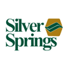 Silver Springs Golf & Country Club Wiki