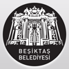 KEOS Beşiktaş Wiki