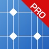 PVOutput Pro Apps gratis voor iPhone / iPad