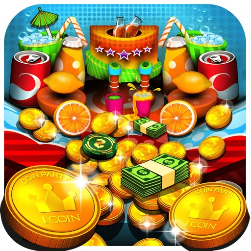 Casino star hack unlimited coins