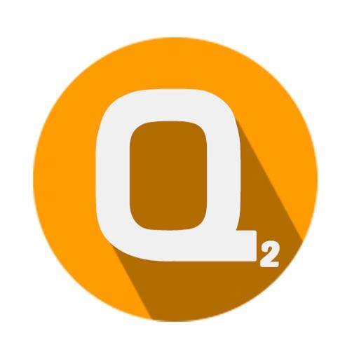 QuickUp 2 iOS App