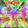 Music FM Online 2017
