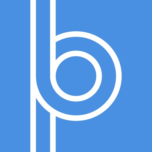 My Blend: a magazine of email newsletters, promotions & blogs | Unsubscribe from unwanted emails iOS App