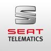 SEAT Insurance Telematics Wiki