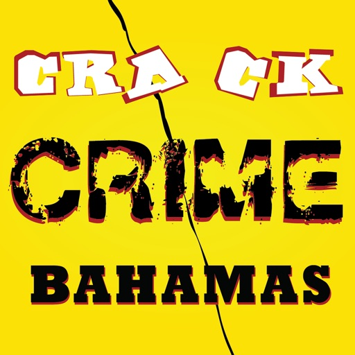 crime in the bahamas Information about crime in bahamas shows how much people think the problem in their community are property crimes (home broken, car theft, etc), violent crimes (being mugged or robbed, being attacked or insulted), corruption and other crimes.