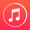 Nelson Aguirre - Free Music Player Pro for YouTube - Unlimited Music Streamer and Playlist Manager  artwork