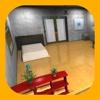 Room Escape Game K's Room Escape 4 - MILD ESCAPE -