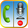 Automatic Call Phone or Recorder