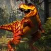 Dinosaur Hunting : Jurassic 3D