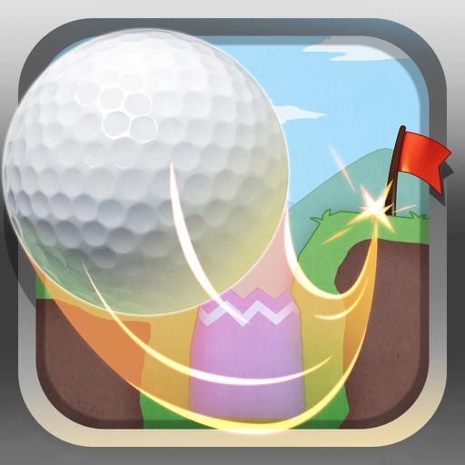 18 Hits Golf