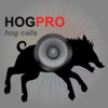 REAL Hog Calls - Hog Hunting Calls - Boar Calls HD