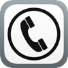 Area Code Search Wiki